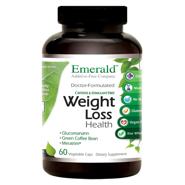 Ideal weight loss food list