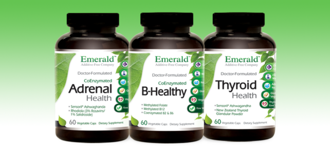 Emerald Supplements Bottle-Group1
