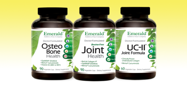 Joint Supplements Bottle-Group1